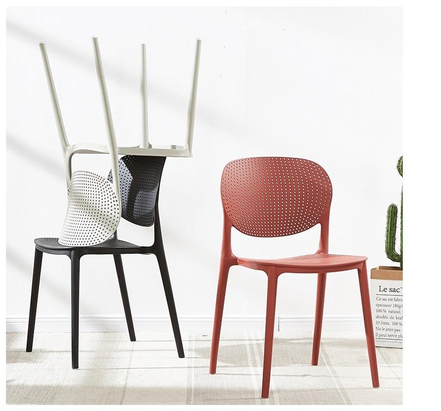 Noruk Chair1/2