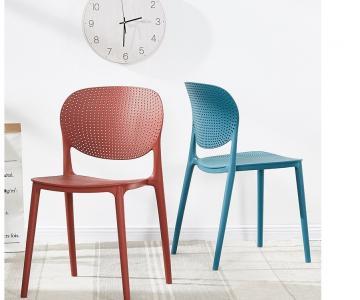 Noruk Chair2/2