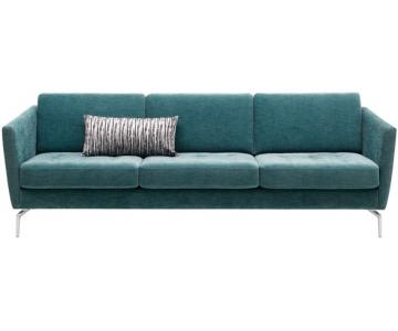 Sofa 3 chỗ