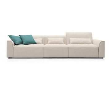 Alameda Sofa