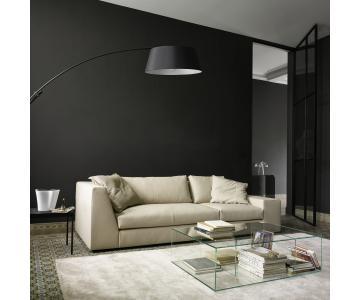 Exclusif Sofa
