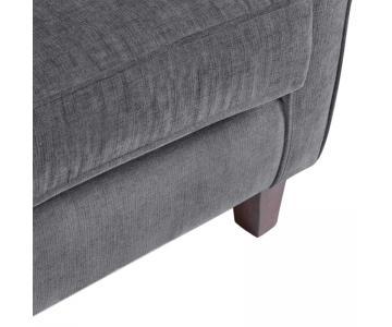 Sofa 2 Chỗ Halston