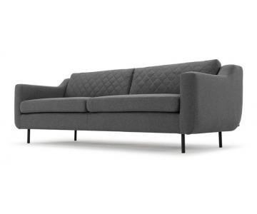 Sofa 3 Ghế Astrid