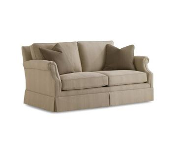 Sofa A Simple Life
