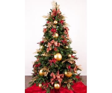 Bộ Sưu Tập Giáng Sinh