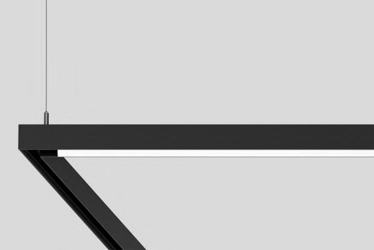 Đèn Led Thanh Bar Cao Cấp 300-600-900-12002/3