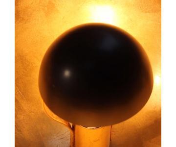 Đèn bàn Covaleda 496174/7