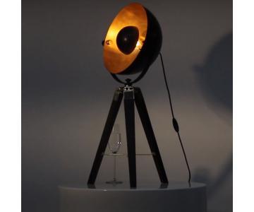 Đèn bàn Covaleda 49617