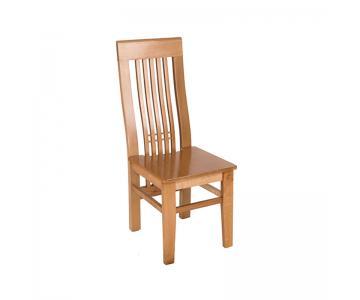Ghế gỗ Beech