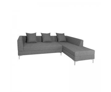 Sofa L SOGOVM1001