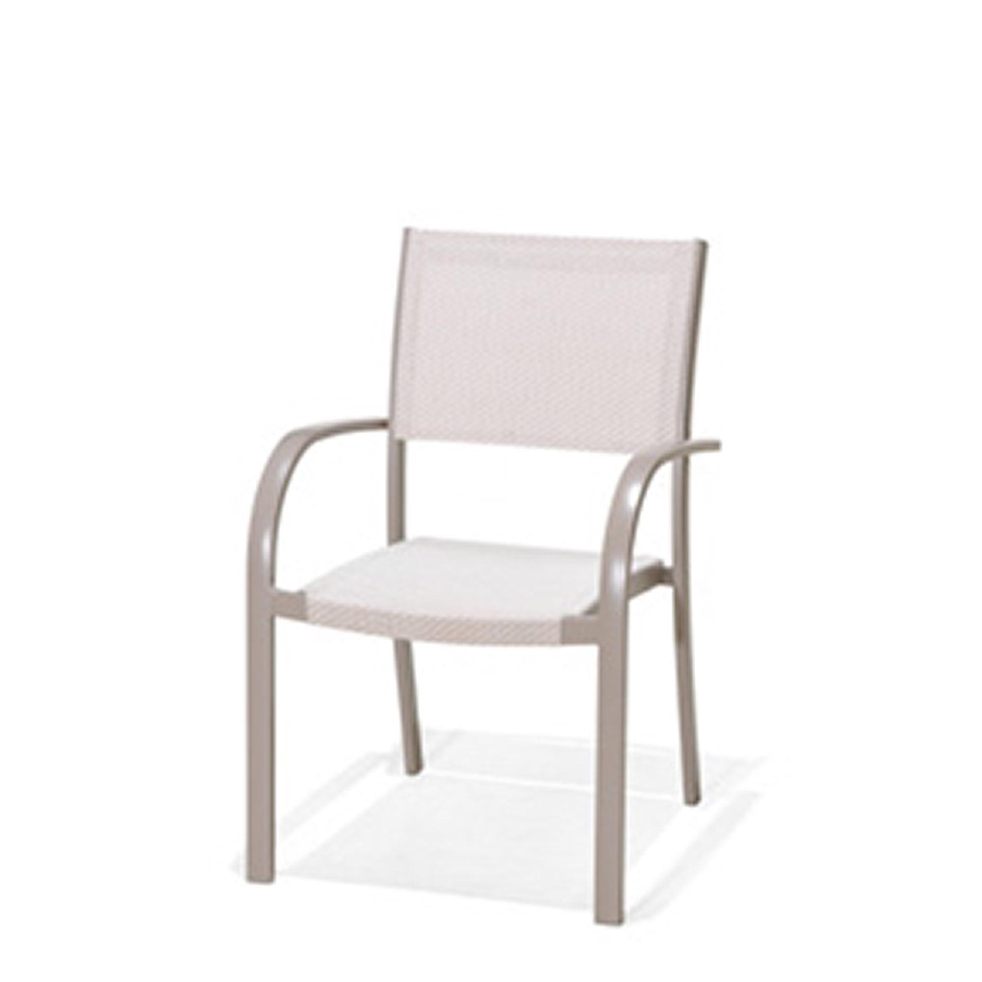 Bộ bàn ghế ngoài trời Morella 8 seater set 3/3