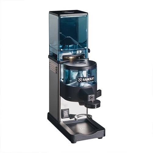 Máy xay cà phê Rancilio MD 401/2