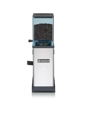 Máy xay cà phê Rancilio MD 402/2