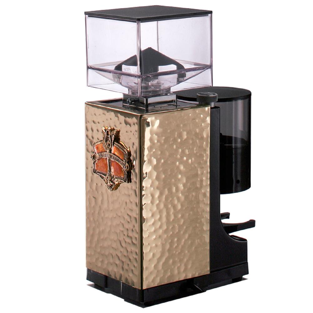 Máy xay cà phê Victoria Arduino MCF BRASS1/2
