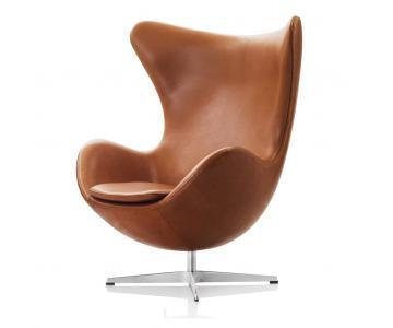 Ghế Egg Chair