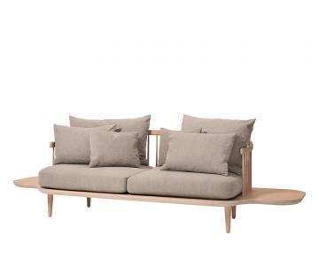 Sofa Fly