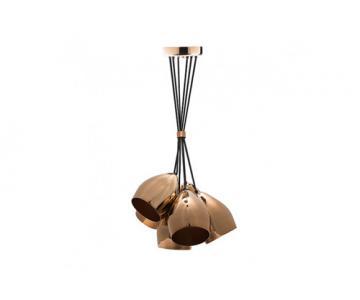 Đèn trần Bell H23