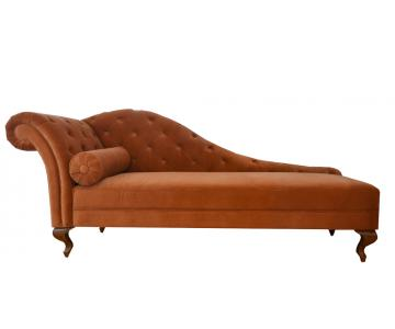 Sofa vải Daybed