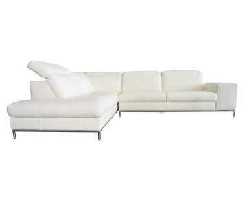 Sofa góc phải Chili