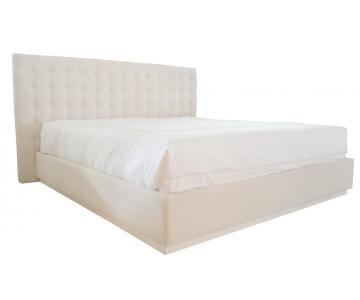 Giường ngủ Lạc Viên