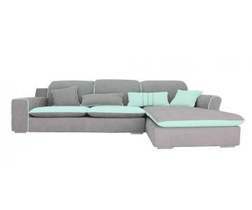 Sofa góc trái Cico