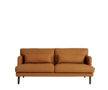 GHẾ SOFA BROOKS SF 2.5