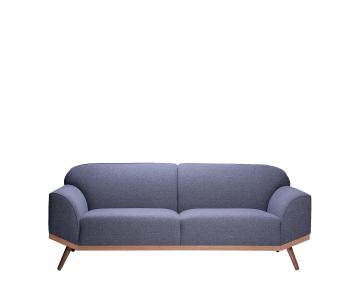 Sofa OTTO SF 2.5