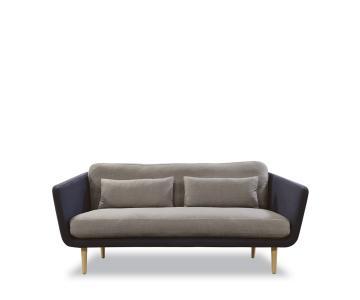 Sofa MORRIS SF 2.5
