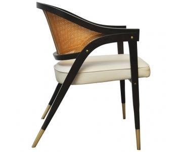 """Ghế Cafe """"A-frame"""" Armchair"""