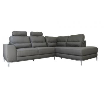 Sofa góc phải Cedar