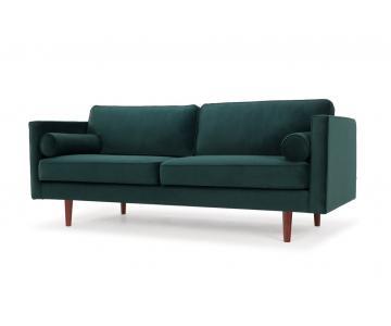 Sofa HARPER