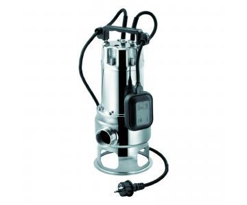 Bơm nước thải DXT80 G 2