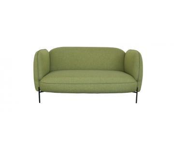 Sofa SOUL col 14