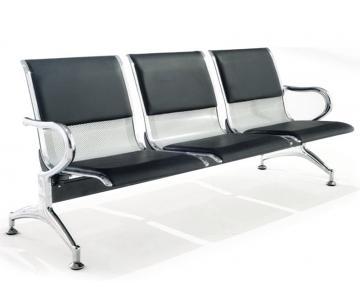 Ghế Sitz 02