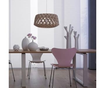 Đèn trần ORIGAMI - 600