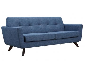 Sofa 2 ghế