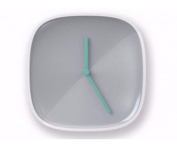Đồng hồ decor