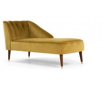 Sofa giường Margot