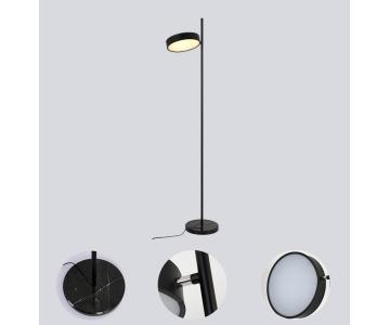 Đèn Cây Black – DC20