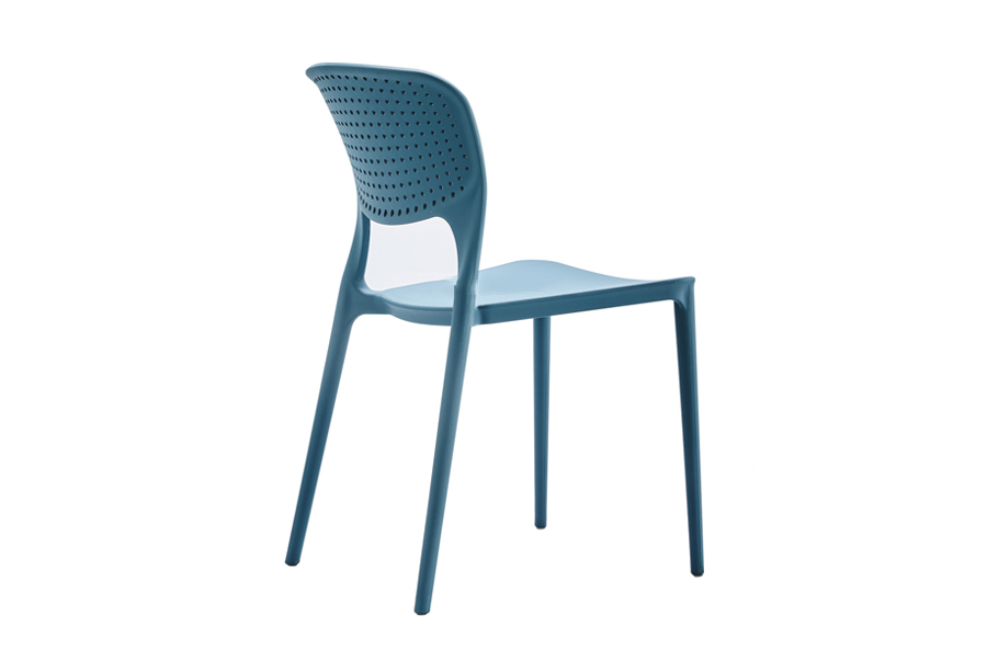 Bộ bàn ăn Max + 4 ghế Dura cao cấp2/8