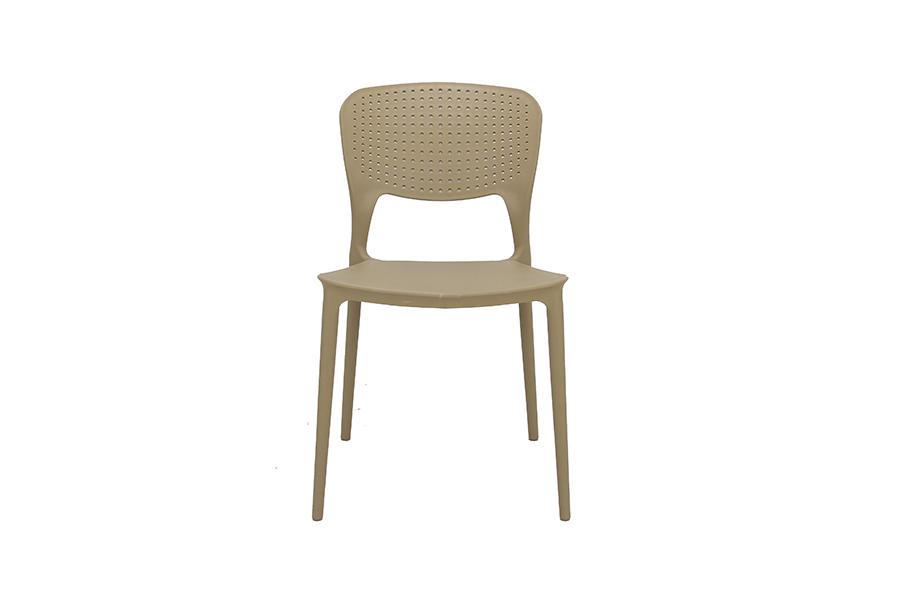 Bộ bàn ăn Max + 4 ghế Dura cao cấp7/8