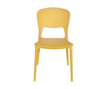 Bộ bàn ăn Max + 4 ghế Dura cao cấp4/8
