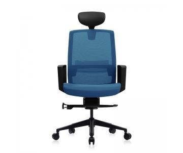Ghế văn phòng J1E210L-4HR