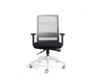 Ghế văn phòng S35A200M-4MR