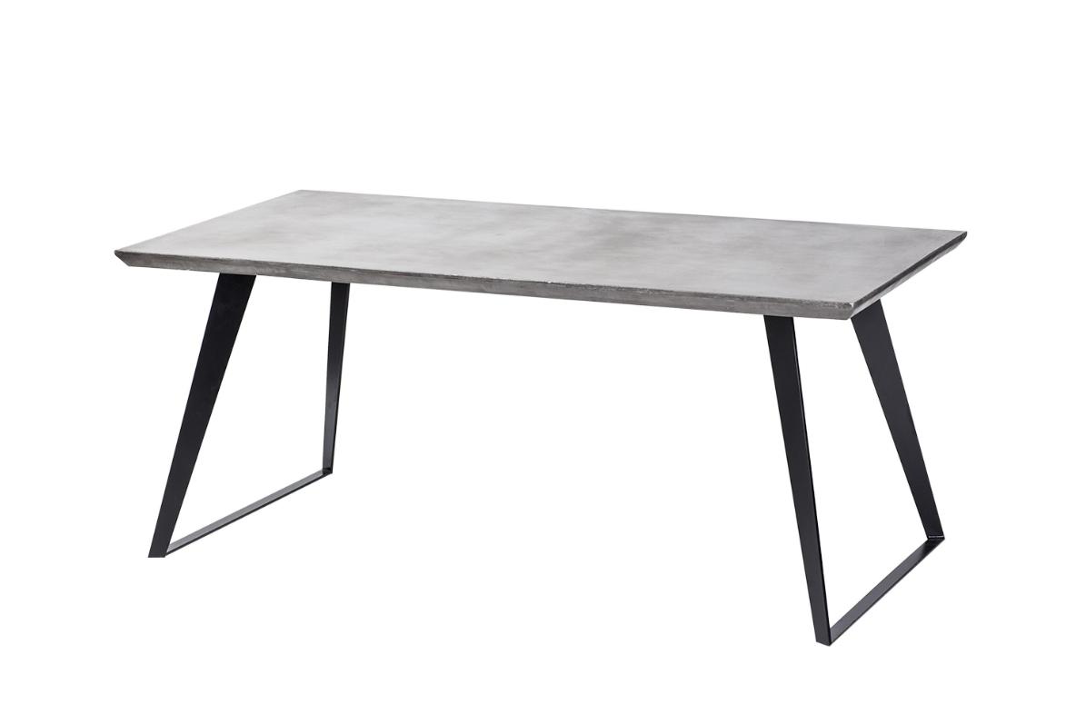 Bộ bàn ghế SAMOA 1802/4