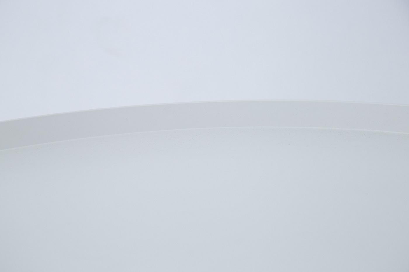 Bàn Trà Decor Meta CT 810 Mặt Bàn Kín9/16