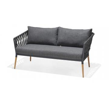 Bộ bàn ghế ngoài trời Ipanema CSF set2/6