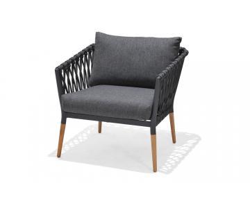 Bộ bàn ghế ngoài trời Ipanema CSF set3/6