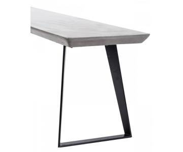 Bộ bàn ghế SAMOA 1803/4