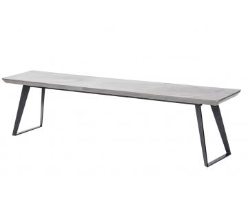 Bộ bàn ghế SAMOA 1804/4
